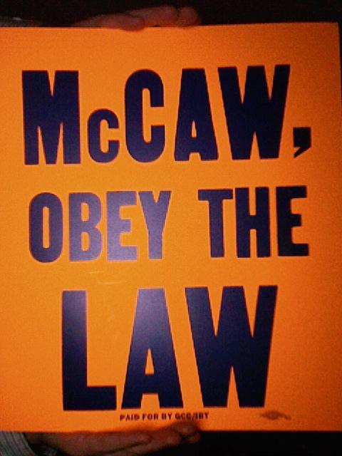 mccaw%20obey%20law.jpg