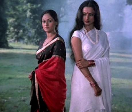 Image result for silsila jaya rekha