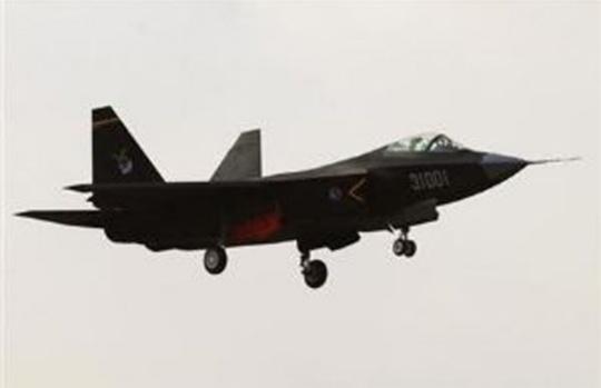 J-31 (http://media.indiatimes.in)