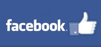 Αποτέλεσμα εικόνας για λαικ στο φεισμπουκ