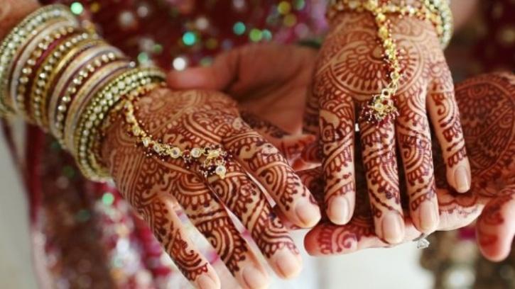15 Scientific Reasons Behind Popular Hindu Traditions