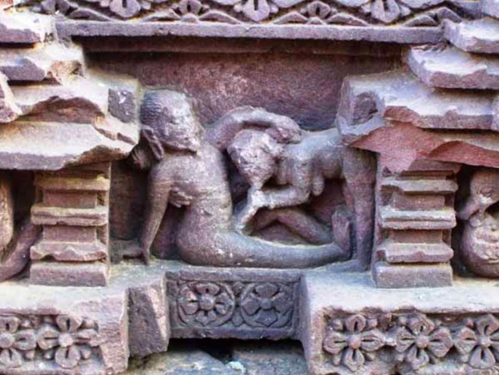 Image result for Khajuraho sex