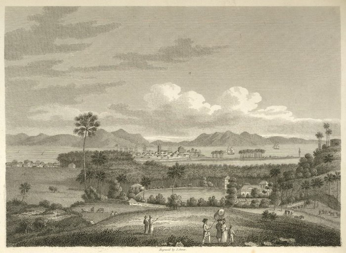 malabar hill