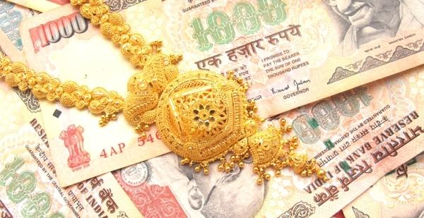 dowry india