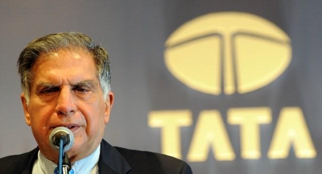 7 Reasons Why Ratan Tata Is India