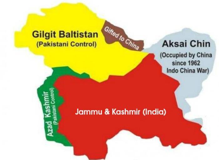 Image result for gilgit baltistan