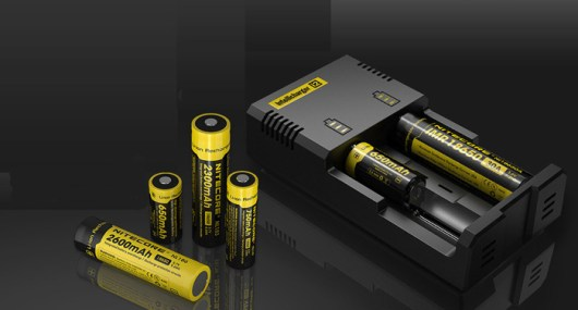 Image result for India's first, indigenous lithium-ion battery charger