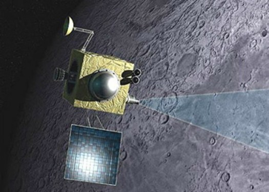 Image result for chandrayaan found