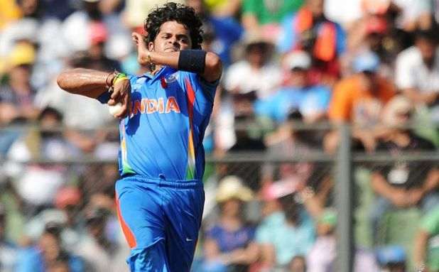 Supreme Court Will Hear Sreesanth Appeal Against The Life Ban