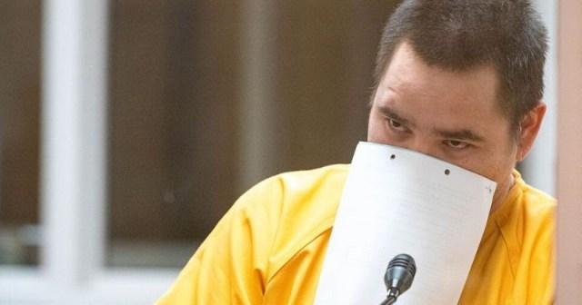 Bildergebnis für Angry Alaska Man Kills His Sister For Unfriending Him On Facebook