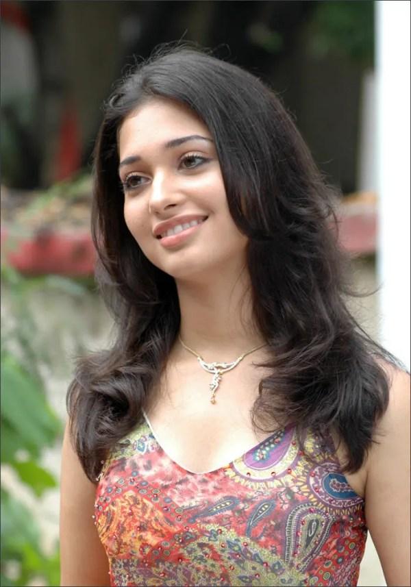 Beautiful Indian Girls - Indiatimes.com