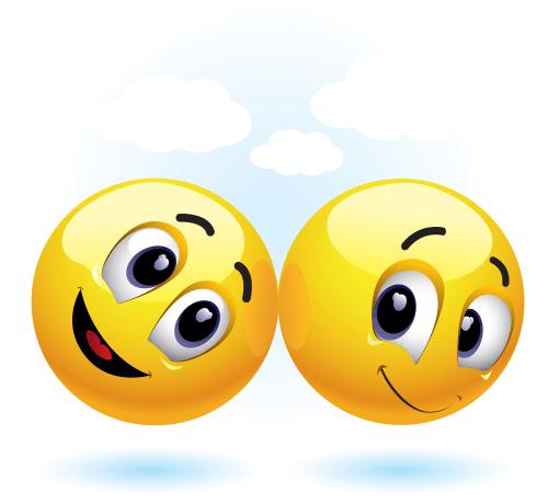 Cute Emojis Indiatimescom