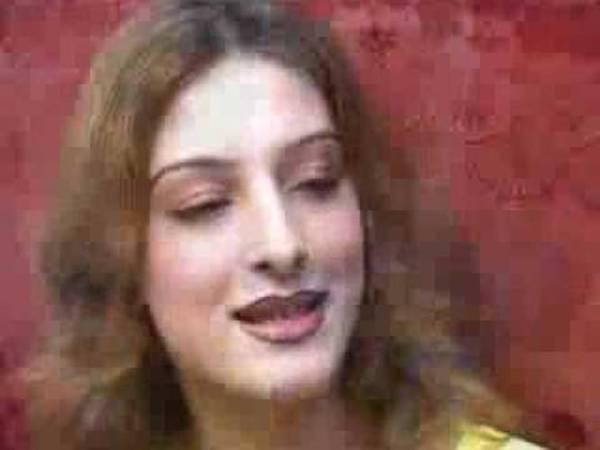 Heera Mandi Lahore Pakistan Documentary In URDU JUN2016 ...