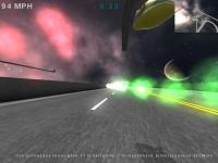 Shooting Star Screenshot