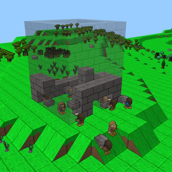 construct3a.jpg