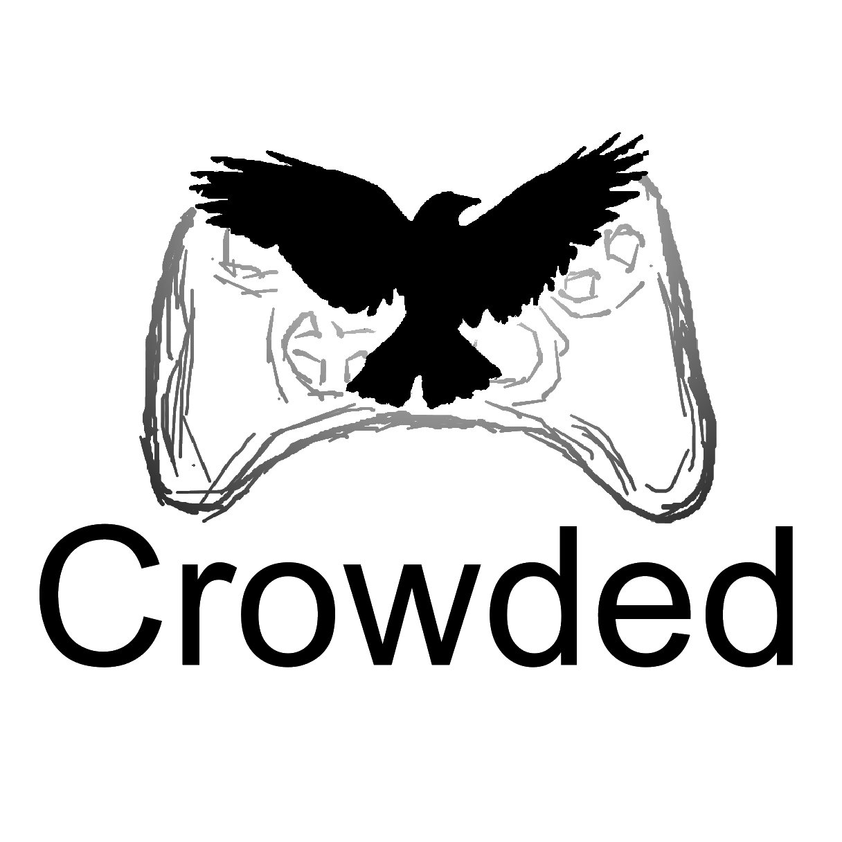 Crowded Windows Mac Linux Ios Ipad Android Androidtab Game