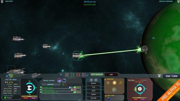 ISG screenshot PA10 5