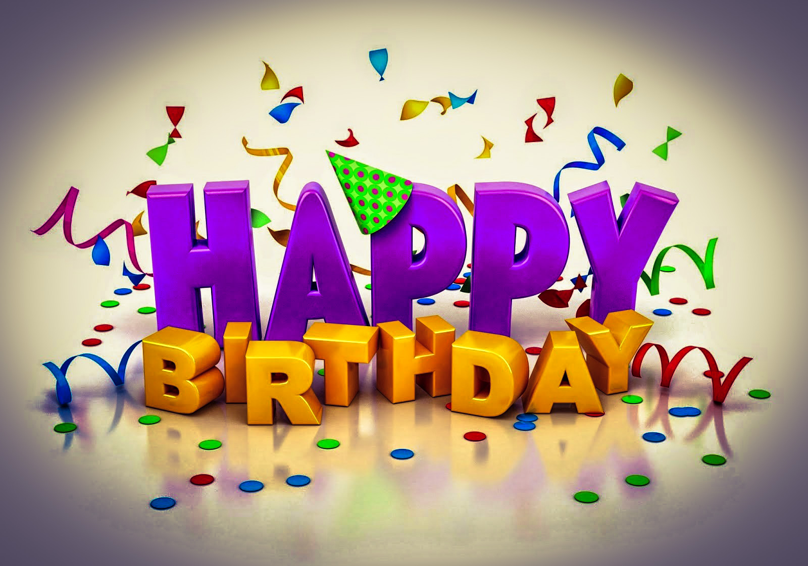 It Is A Holiday Today It S My Birthday News