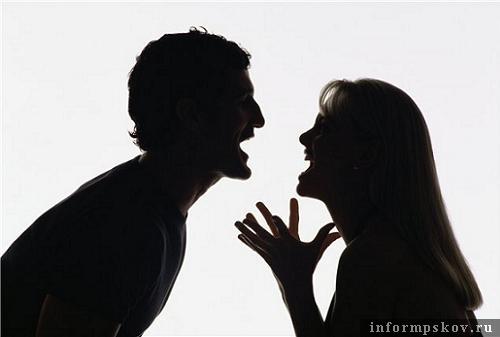kérdéslista randevúzáshoz