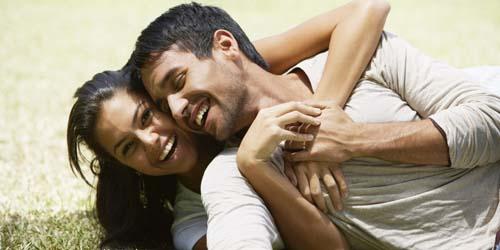 4 Hal yang Diharapkan Pria dari Kekasihnya