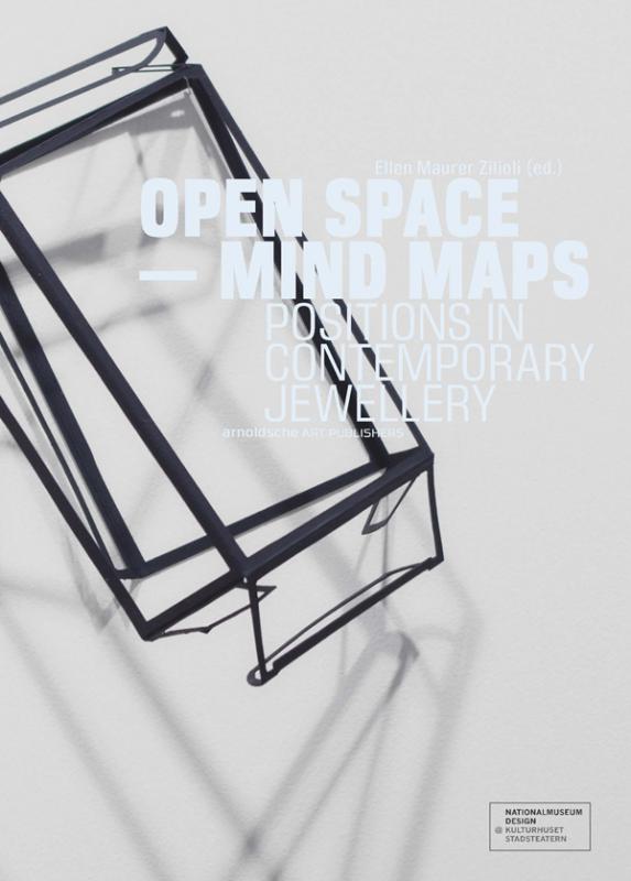 463-7_openspace_z1