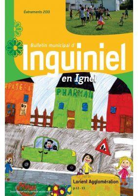 bulletin-municipal-2014