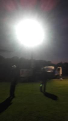 tournoi semi-nocturne Émile Joubaud @ Stade | Inguiniel | Bretagne | France