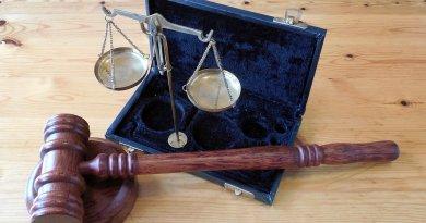 Création d'un tribunal judiciaire à Lorient