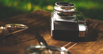 Appel à photographies