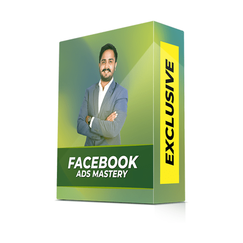 To get a better idea if that makes sense for you, you should provide: Facebook Ads Mastery+Messenger Ads Mastery+Email