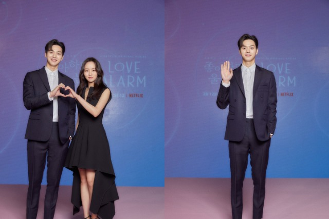 While netflix hasn't renewed sweet home for a second season yet, subscribers of the streaming service are already hoping for a new season. From Sweet Home To Love Alarm Season 2 Song Kang Makes Netflix Return