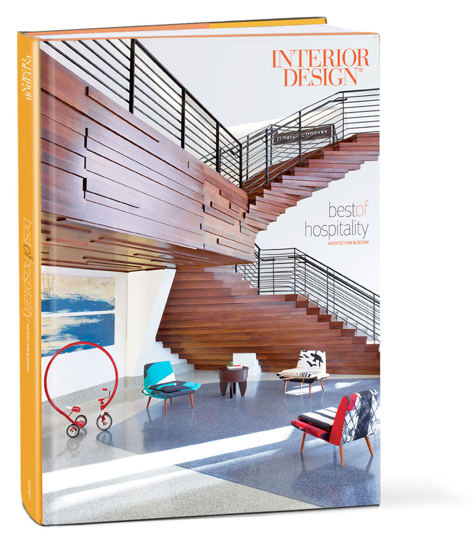 Interiors Design Wallpapers      interior design textbook pdf   Best     Best Interiors Design Wallpapers      interior design textbook pdf