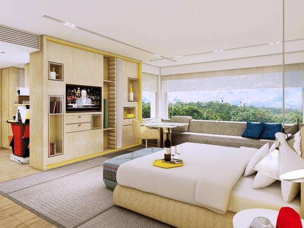 Top Interior Design Firms New York