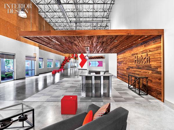 Atlanta Designers Interior