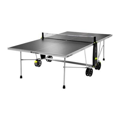 table de ping pong drive outdoor cornilleau