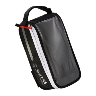 bagagerie accessoires velo cycle