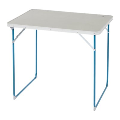 mobilier camping intersport