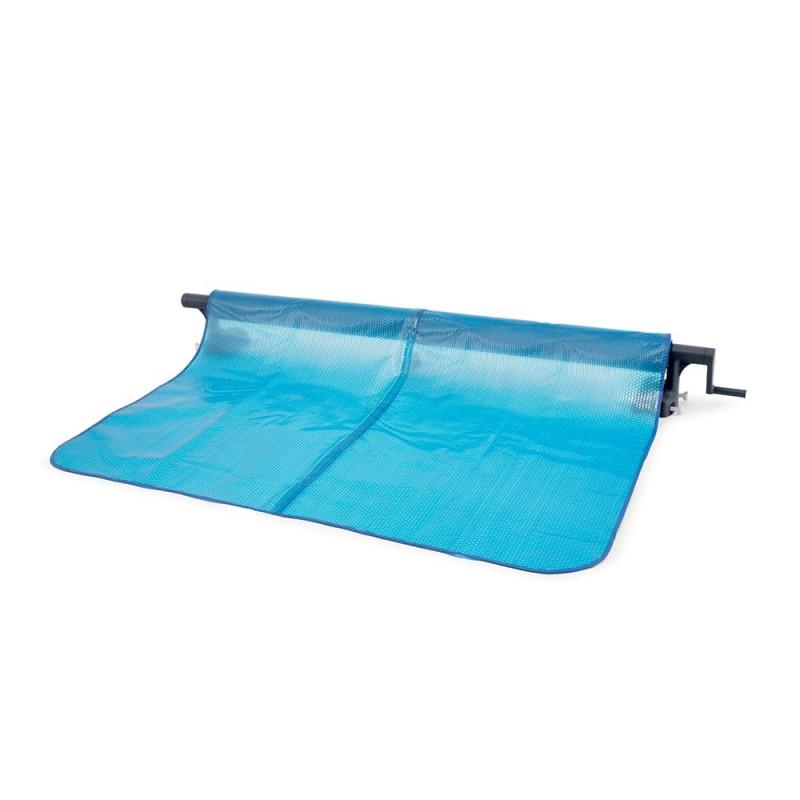 bache et accessoire piscine