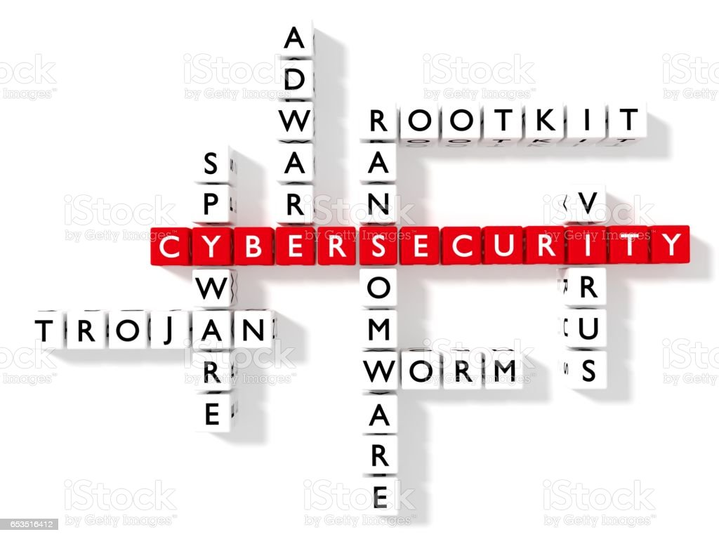 Information Security Magazine Free Subscription