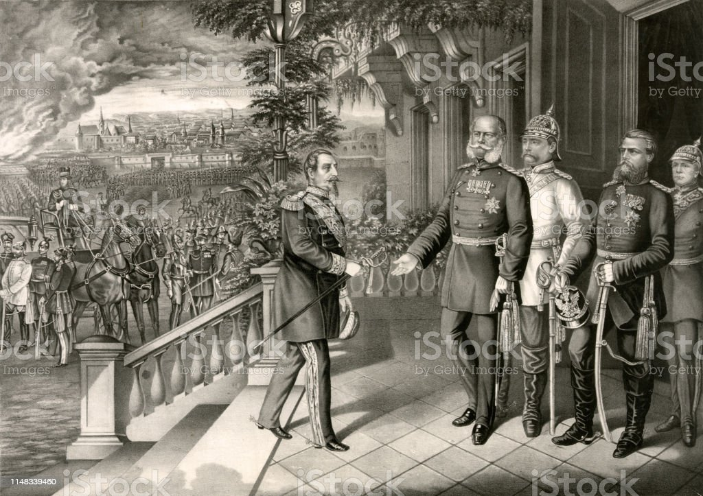 592 napoleon iii stock photos pictures royalty free images istock