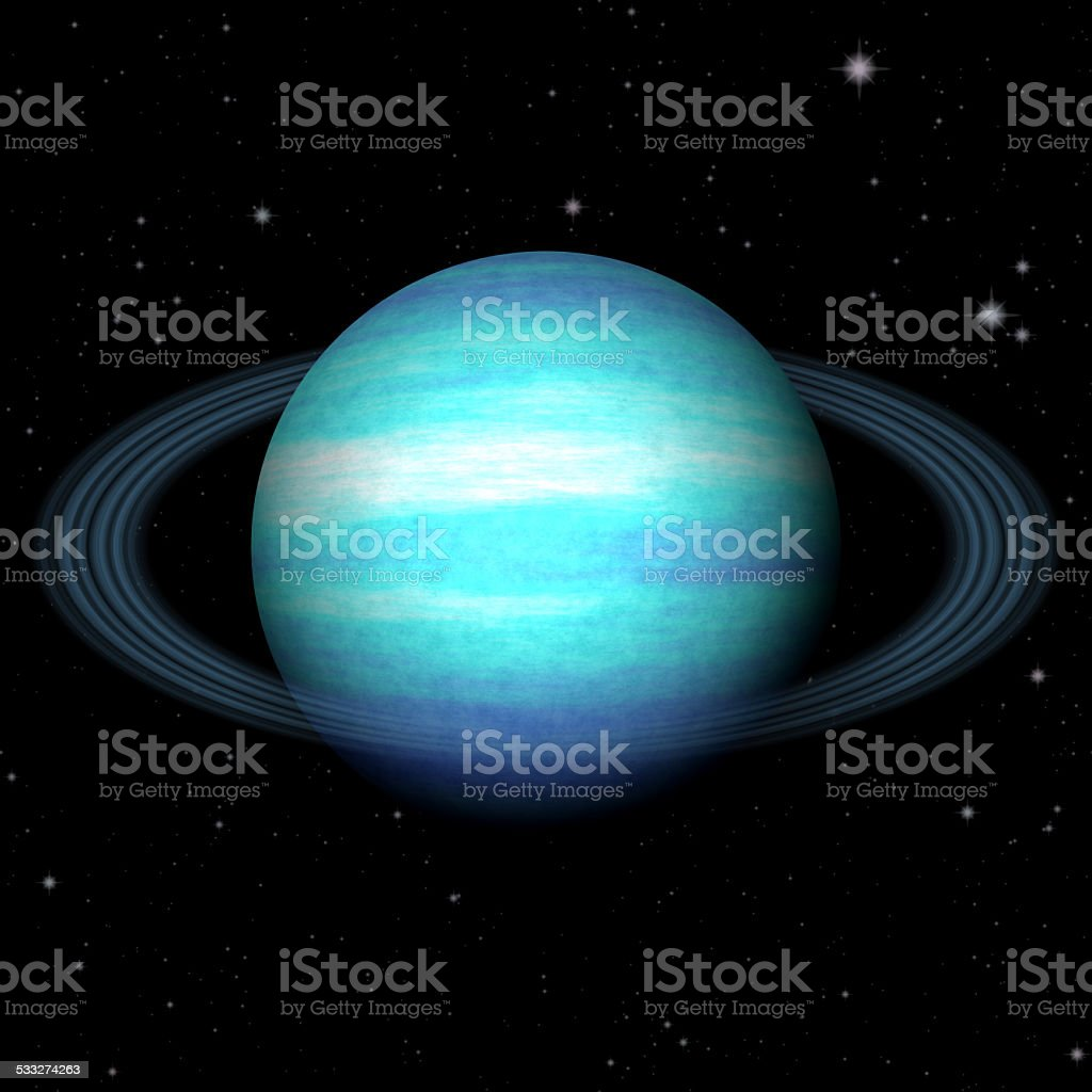 Royalty Free Planet Uranus Pictures Images and Stock