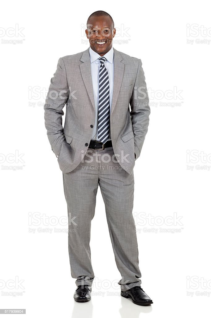 Man In Suit White Background Stock Photos, Pictures ...
