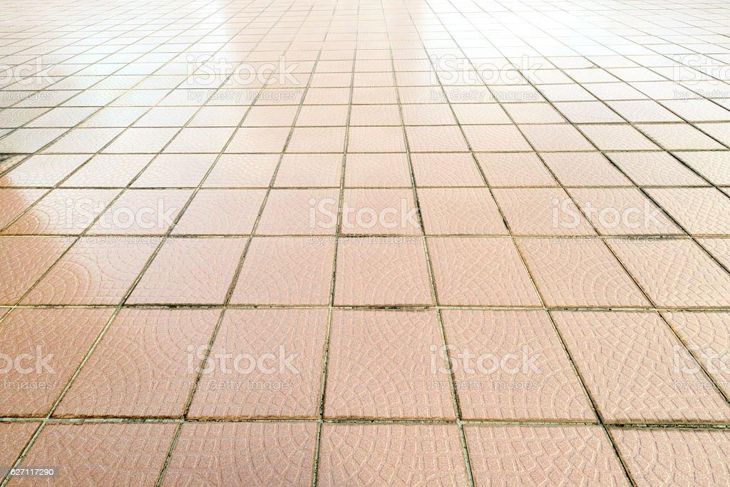 https www istockphoto com photo ancient tile exterior matt surface floor outdoor gm627117290 110995873