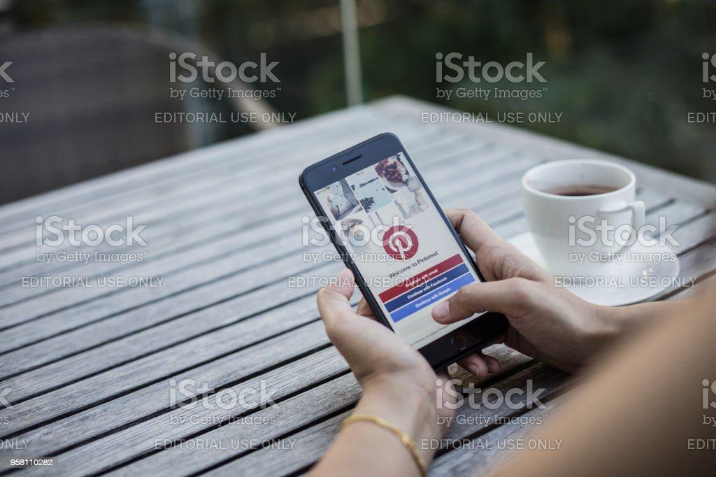 Pinterest Banque D Images Et Photos Libres De Droit Istock