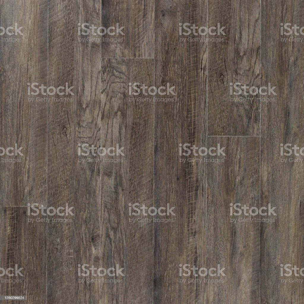 ash gray wood plank tile texture stock photo download image now istock
