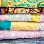 Baby Blankets Background Stock Photo Download Image Now Istock