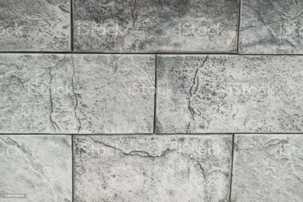 photo libre de droit de carreaux de ciment et le beton du fond gris texture pierre banque d images et plus d images libres de droit de abstrait istock