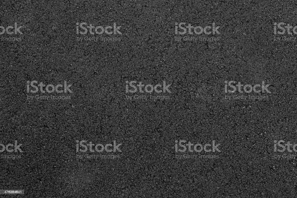 Royalty Free Asphalt Pictures, Images and Stock Photos ...