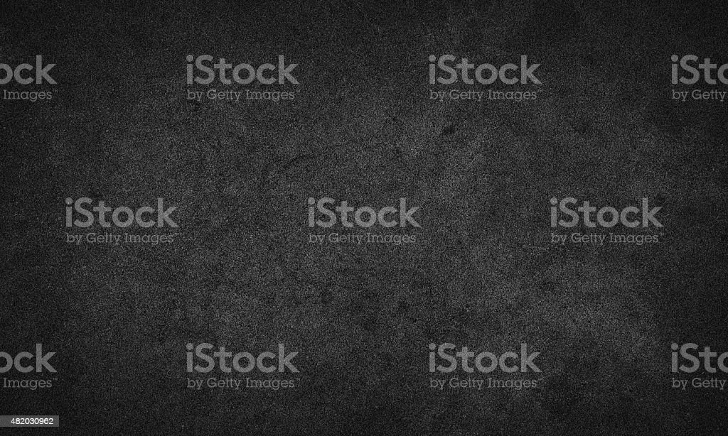 Asphalt Stock Photos, Pictures & Royalty-Free Images - iStock