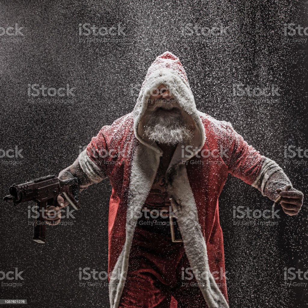 Best Dirty Santa Stock Photos, Pictures & Royalty-Free ...